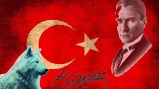 Türklere Gaza Getiren Şarkılar ( 2018 ) !!