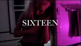 Play Sixteen