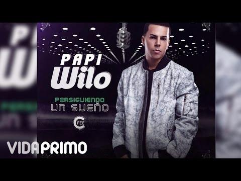 7. Papi Wilo - Madre [Official Audio]