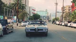 """Video 2013 Year-End MegaMashup - """"You Better Dance"""" (20 song mashup) download MP3, 3GP, MP4, WEBM, AVI, FLV April 2018"""