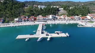 Λιμάνι Κύμης