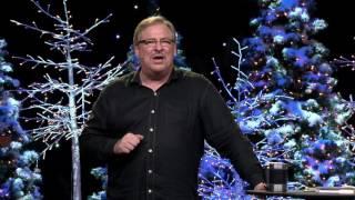 Breaking Through the Barriers to Joy with Rick Warren
