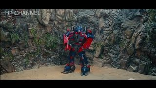 Qare dard / Քարե դարդ, 3-րդ եթերաշրջան, Տրանսֆորմերներ/transformers