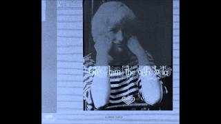 Watch Blossom Dearie The Riviera video