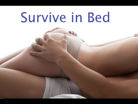 survive-in-bed-review---is-it-scam-?