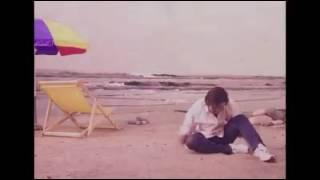 kothin hisab part 2 bangla funny short film