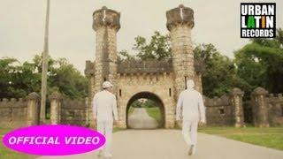 Video CHACAL Y YAKARTA ► El Dueno De Tu Cama (OFFICIAL VIDEO) download MP3, 3GP, MP4, WEBM, AVI, FLV November 2017