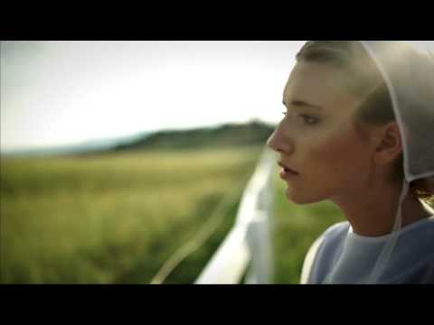 The Wish by Beverly Lewis Trailer (New Amish Fiction)