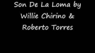 Son De La Loma.wmv