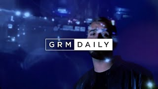 Jay Milli - Low Low [Music Video] | GRM Daily