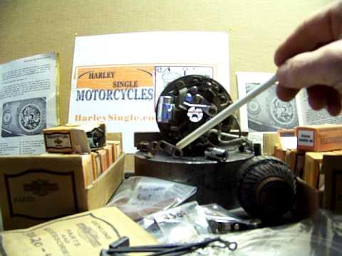 Video Educational - Harley Hummer - Harley Single on hummer fuel diagram, hummer parts, hummer tires, hummer seats, hummer chassis, hummer wheels, hummer antenna diagram, hummer body diagram,