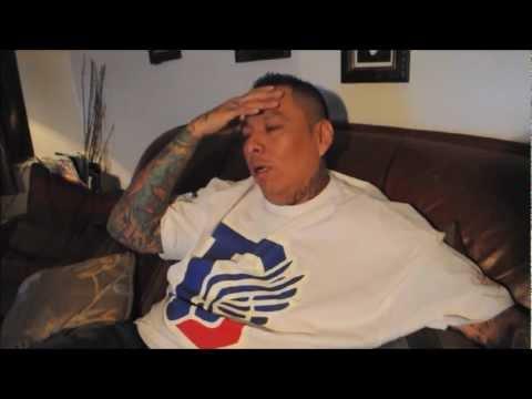 Boog Star tattoo legend interviews with Alltattedupdotcom