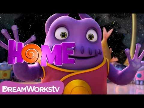 home original motion picture soundtrack kiesza cannonball