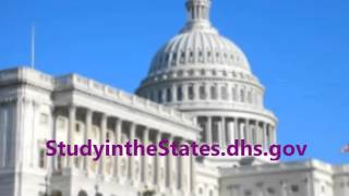 Study in the USA at Top US Universities