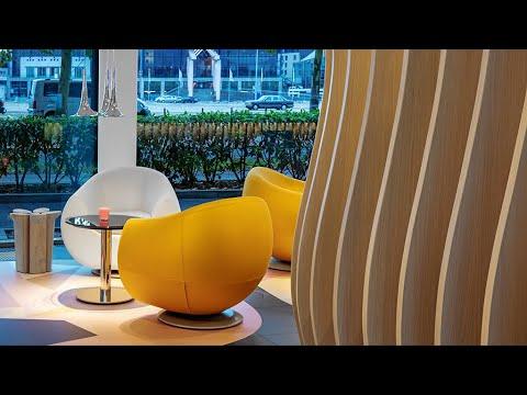 prizeotel Bremen-City - The Economy Design Hotel