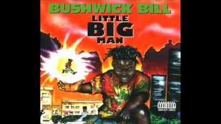 Watch Bushwick Bill Dont Come To Big video