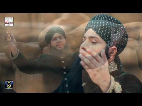 HUZOOR AA GAYE HAIN - SAGHEER AHMED...