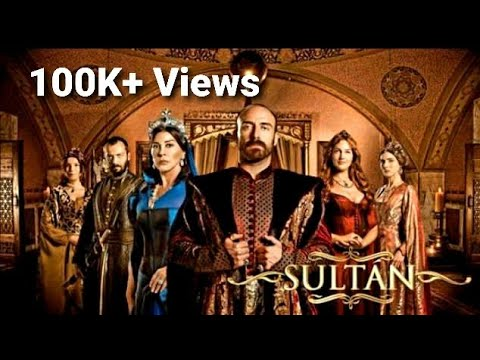 Mera sultan ost song