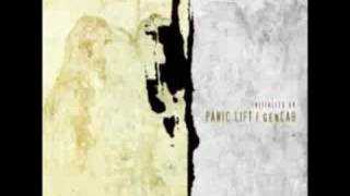 Panic Lift - No Trace to Love