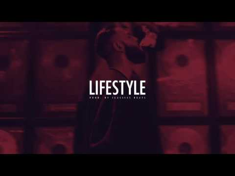 (FREE) Shindy Type Beat - 'Lifestyle'