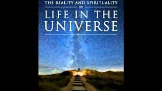 ALIEN INVASION, Earth Changes: Vital Information! 4 FREE Revelatory Books