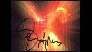 Glenn Hughes - Seventh Star (Live 2003)
