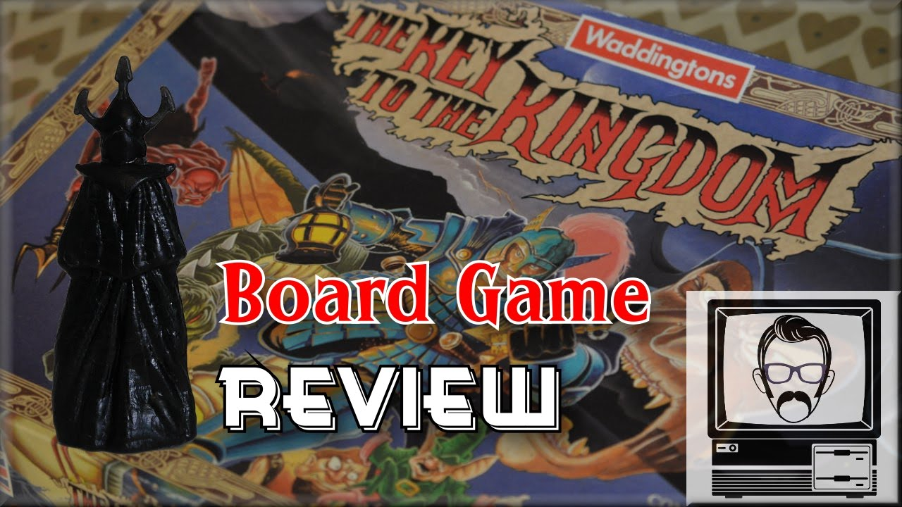 The Six Kingdoms Review Game - Super Teacher Tools