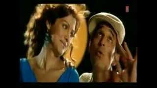 Keh Doon Tumhein Ya Chup Rahoon (Remix)