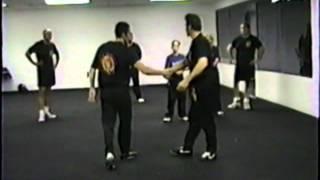 Jeet Kune Do - Arnis - Silat - Combat Ke...