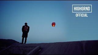 【MV】CODE KUNST - PARACHUTE(Feat. Oh Hyuk & Dok2)