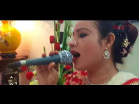 Singer jesy most popular | mohabbat ki jhuti kahani