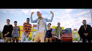 OMG ft Barakah The Prince - UONGO NA UMBEA (Official Music Video)