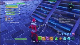 Proof Fortniteitems.gg is Legit!!! Fortnite Save the World (Read Description)
