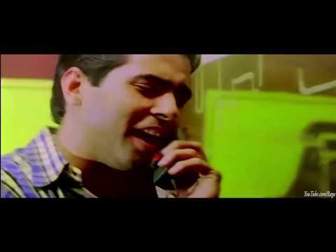 Mujhe Raat Din   Sangharsh 1999 1080p HD Song