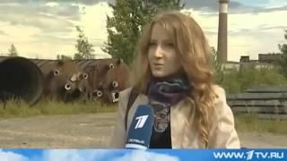 Краудфандинг/Краудинвестинг - Новости 1 канал. Sky Way