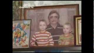 Даниил Подольских. Диагноз -  саркома левой бедренной кости. Необходима  помощь.(, 2014-01-27T11:07:01.000Z)