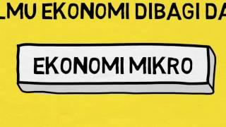 Download Pengertian Pendapatan Nasional Harga Pasar ...