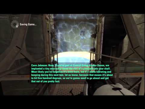 let's-play-portal-2-(ps3)--15--that's-asbestos