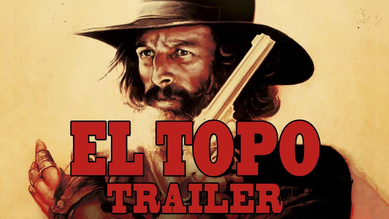 Watch El Topo Online Free | Putlocker