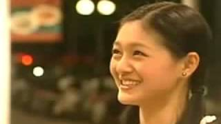 Repeat youtube video Meteor Garden Can't Help Falling In Love Tagalog Version with Lyrics