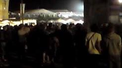 RAR Motörhead 2.31Uhr