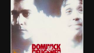Video Dominick & Eugene (Music composed by Trevor Jones) download MP3, 3GP, MP4, WEBM, AVI, FLV September 2017