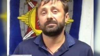 Вора в законе по прозвищу Циркач отправили за решетку за наркотики