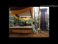Download ORGAN TUNGGAL GANESA MUSIC Gamen  1-6  Ganesa MUSIC KALIREJO DJ LAMPUNG TENGAH MP3 song and Music Video