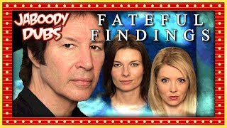 Fateful Findings Commentary Highlights - Jaboody Dubs