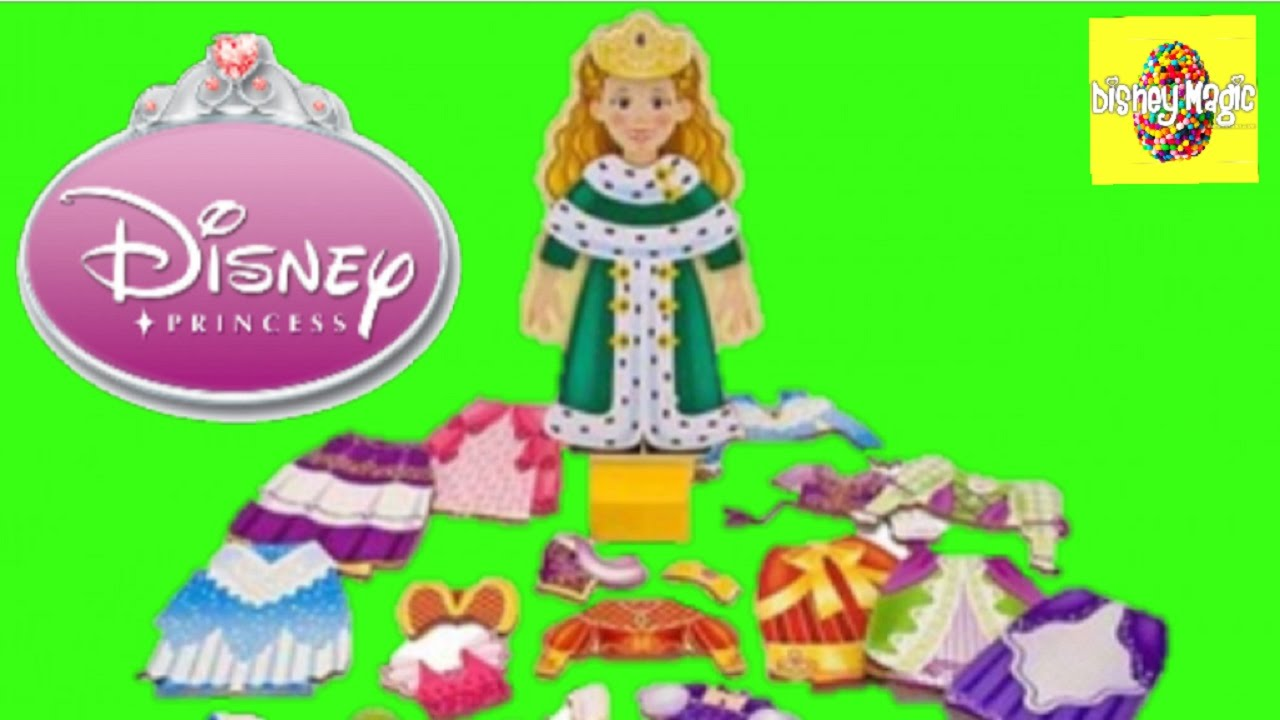 Disney Princess Cinderella Wedding Dress Up Games : Disney dress up games with princess cinderella