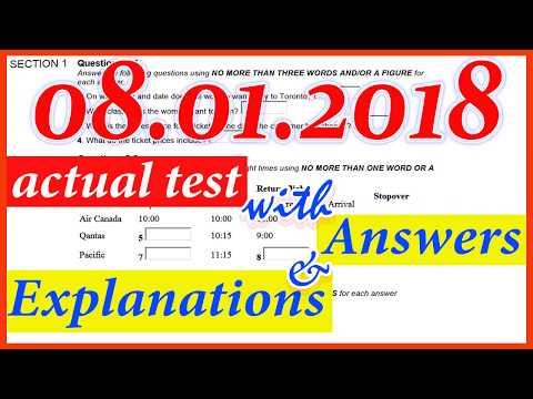 Taxonomy Worksheet Chapter 19 Answer Key - Mocksure