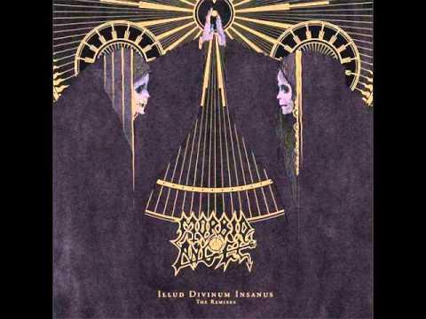 Morbid Angel-I am Morbid (We Are Laibach)