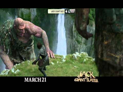 jack-the-giant-slayer-(2013)-worlds-will-collide-clip-[hd]