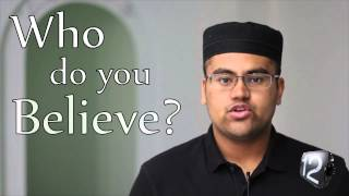 Khataman Nabiyeen: Beliefs of Ahmadi Muslims - Part 2
